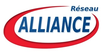 RESEAU ALLIANCE